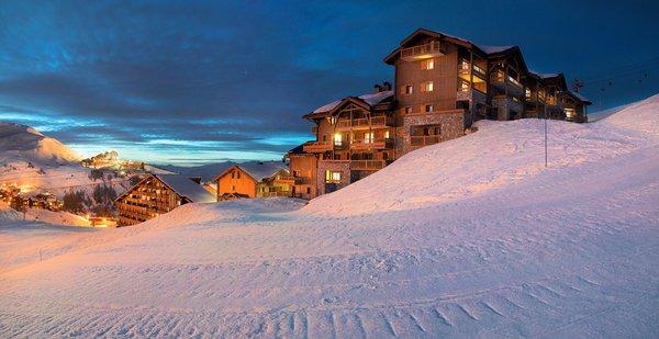 residence-les-granges-du-soleil-plagne-soleil-paradiski-wintersport-frankrijk-ski-snowboard-raquettes-schneeschuhlaufen-langlaufen-wandelen-interlodge.jpg