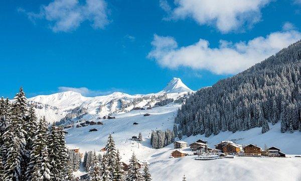 damuels-vorarlberg-wintersport-oostenrijk-interlodge