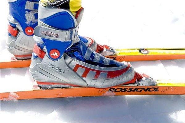 chamrousse-langlauf-frankrijk-wintersport-ski-snowboard-raquette-schneeschuhlaufen-langlaufen-wandelen-interlodge.jpg