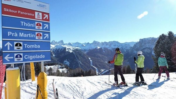 val-di-fassa-dolomiti-superski-wintersport-italie-interlodge