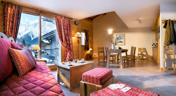 residence-le-hameau-de-pierre-blanche-interieur-appartement-interlodge.jpg