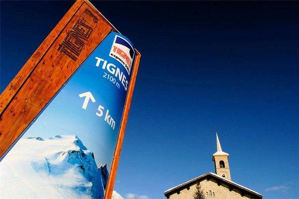 bord-tignes-espace-killy-frankrijk-wintersport-ski-snowboard-raquettes-schneeschuhlaufen-langlaufen-wandelen-interlodge.jpg