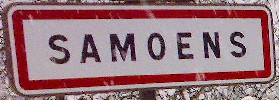 samoens-toegangsbord-le-grand-massif-wintersport-frankrijk-ski-snowboard-raquettes-schneeschuhlaufen-langlaufen-wandelen-interlodge.jpg