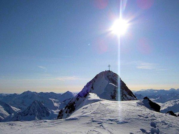 vent-wildspitze-oetztal-wintersport-oostenrijk.jpg