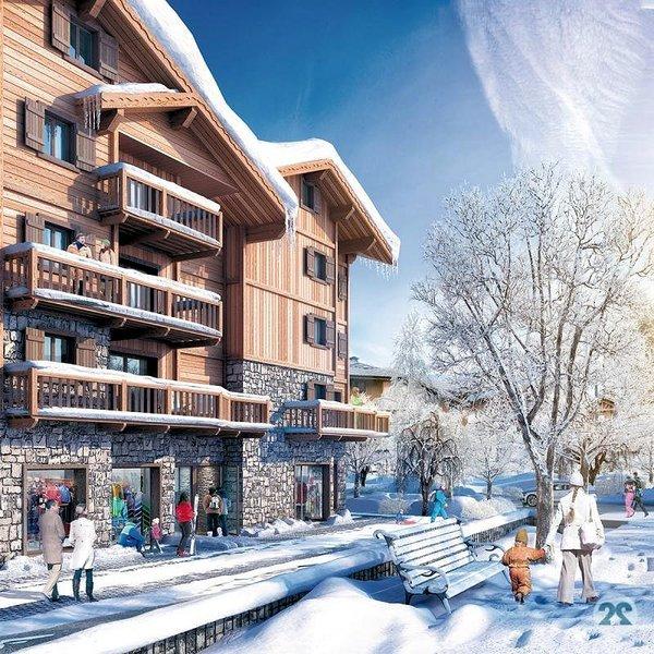 residence-les-chalets-des-layssia-winkels-samoa‹ns-le-grand-massif-wintersport-ski-snowboard-raquettes-langlauf-wandelen-interlodge.jpg