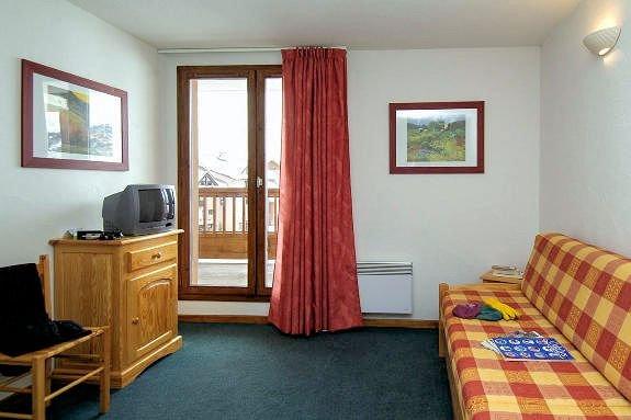 residence-lours-blanc-valmeinier-domaine-galibier-thabor-kamer-wintersport-frankrijk-ski-snowboard-raquettes-schneeschuhlaufen-langlaufen-wandelen-interlodge.jpg