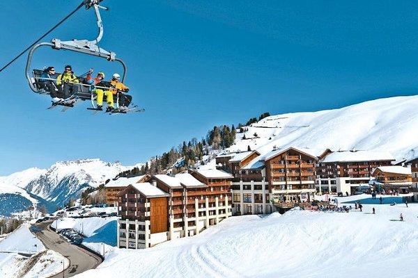 plagne-soleil-residence-le-cervin-paradiski-wintersport-frankrijk-ski-snowboard-raquettes-schneeschuhlaufen-langlaufen-wandelen-interlodge.jpg