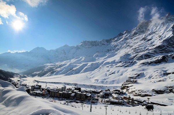 breuil-cervinia-panorama-italie-wintersport-ski-snowboard-raquettes-schneeschuhlaufen-langlaufen-wandelen-interlodge.jpg