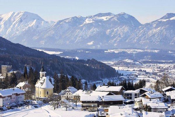 itter-skiwelt-wilder-kaiser-wintersport-oostenrijk-interlodge
