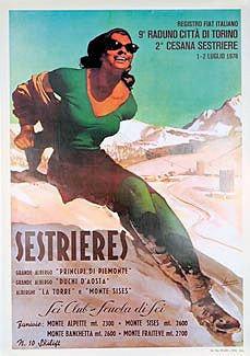 via-lattea-sestriere-borgata-italie-wintersport-ski-snowboard-raquettes-schneeschuhlaufen-langlaufen-wandelen-interlodge.jpg