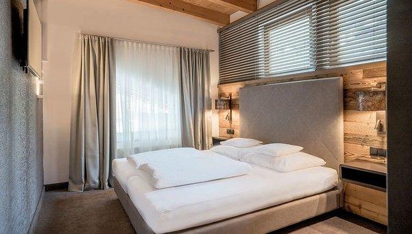 familiesuite-hotel-tyrolerhof-solden-otztal-wintersport-oostenrijk-interlodge