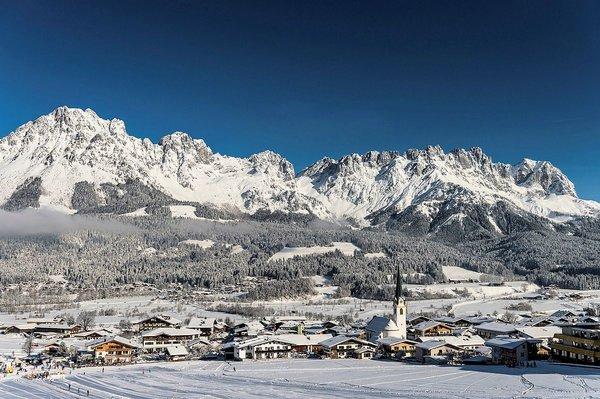 skiwelt-wilder-kaiser-ellmau-wintersport-oostenrijk-interlodge