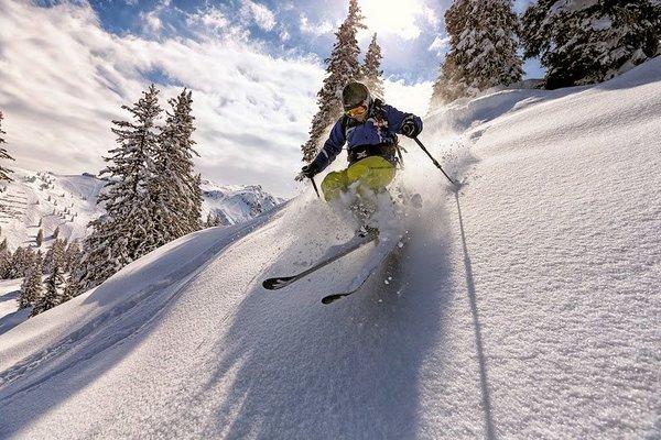ski-gasthof-spullersee-wald-am-arberg-vorarlberg-wintersport-oostenrijk-interlodge