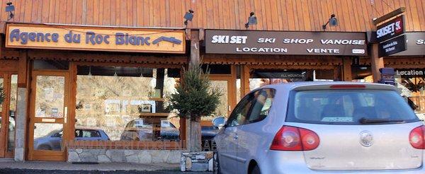 champagny-en-vanoise-roc-blanc-paradiski-wintersport-frankrijk-ski-snowboard-raquettes-langlaufen-wandelen-interlodge.jpg