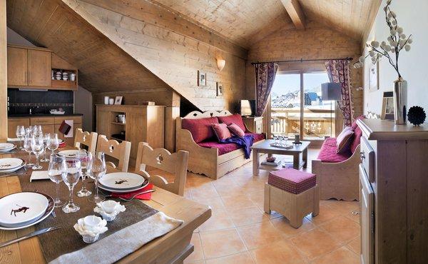 residence-les-chalets-des-dolines-appartement-montgenevre-la-voie-lacteewintersport-frankrijk-ski-snowboard-raquettes-schneeschuhlaufen-langlaufen-wandelen-interlodge.jpg