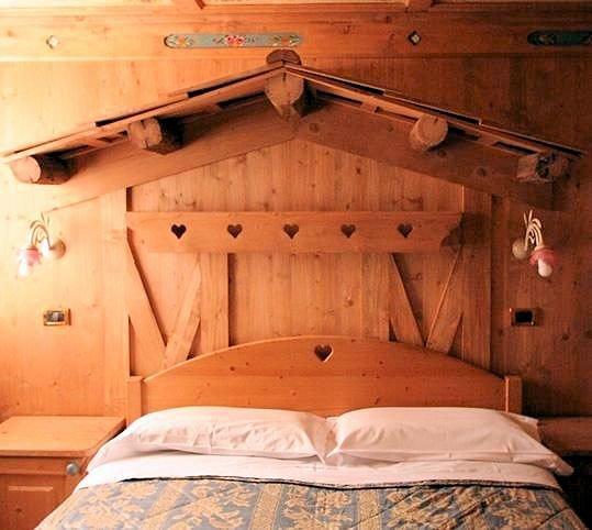 superior-hotel-residence-dahu-passo-tonale-wintersport-italie-ski-snowboard-raquettes-schneeschuhlaufen-wandelen-interlodge.jpg