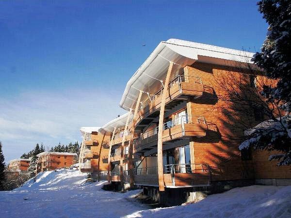 voorkant-residence-le-domaine-de-l-arselles-chamrousse-wintersport-frankrijk-ski-snowboard-raquettes-schneeschuhlaufen-langlaufen-wandelen-interlodge.jpg