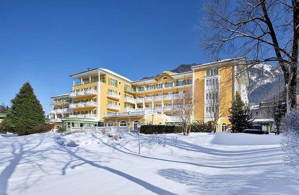 das-alpenhaus-gasteinertal-bad-hofgastein-ski-amade-wintersport-oostenrijk-interlodge