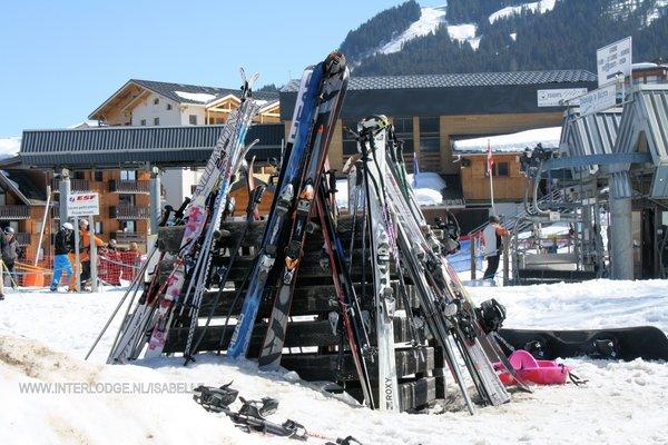 morillon-le-grand-massif-skilift-wintersport-frankrijk-ski-snowboard-raquettes-schneeschuhlaufen-langlaufen-wandelen-interlodge.jpg