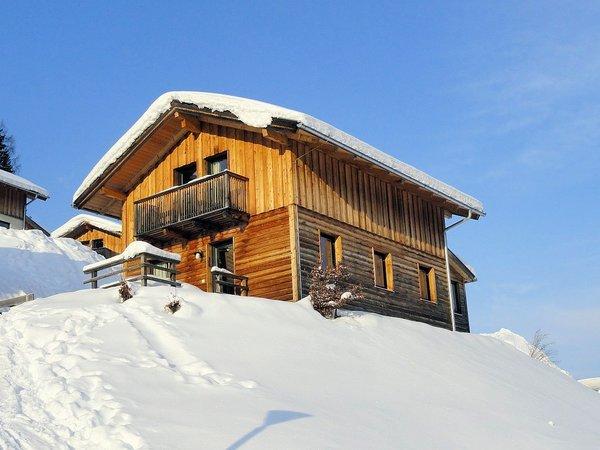 chalets-alpendorf-dachstein-west-wintersport-oostenrijk-interlodge