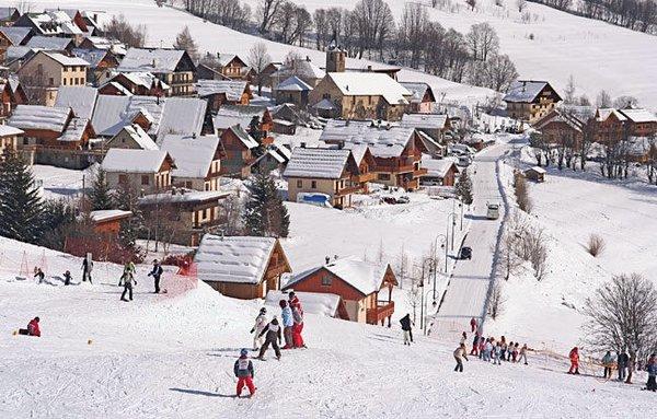 saint-sorlin-d-arves-piste-wintersport-frankrijk-ski-snowboard-raquettes-schneeschuhlaufen-langlaufen-wandelen-interlodge.jpg