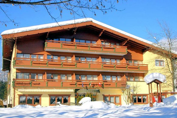 parkhotel-kirchberg-wintersport-oostenrijk-interlodge.jpg