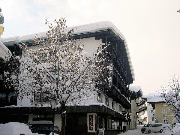 hotel-austria-soll-skiwelt-wilderkaiser-wintersport-oostenrijk-interlodge