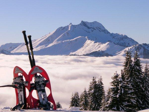 raquettes-avoriaz-les-portes-du-soleil-wintersport-frankrijk-ski-snowboard-raquettes-schneeschuhlaufen-langlaufen-wandelen-interlodge.jpg