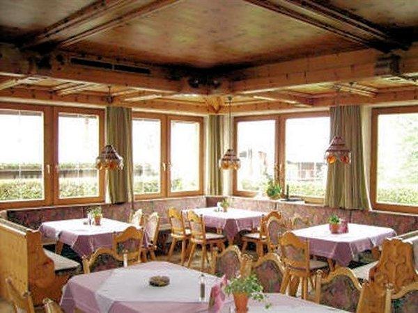 restaurant-gasthof-hamberg-hart-im-zillertal-hochzillertal-wintersport-oostenrijk-interlodge