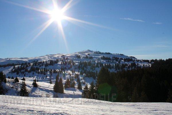 uitzicht-les-saisies-l-espace-diamant-frankrijk-wintersport-ski-snowboard-raquette-schneeschuhlaufen-langlaufen-wandelen-interlodge.jpg