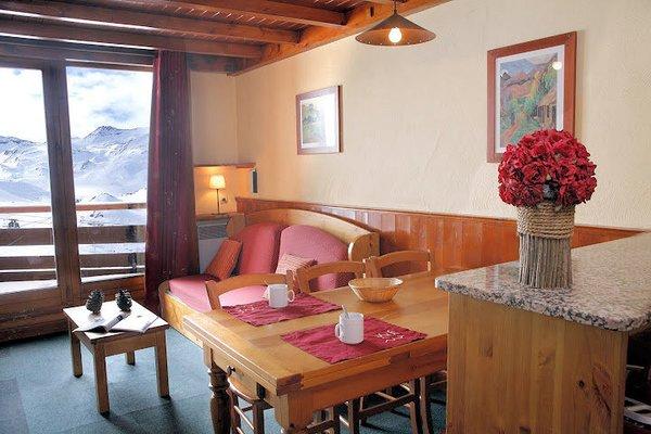 residence-le-cheval-blanc-appartement-comfort-val-thorens-les-trois-vallees-wintersport-frankrijk-ski-snowboard-raquettes-schneeschuhlaufen-langlaufen-wandelen-interlodge.jpg