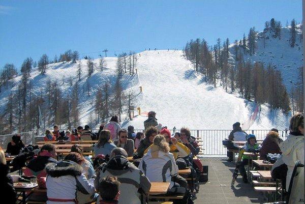 terras-skirama-dolomiti-wintersport-italie-ski-snowboard-raquette-schneeschuhlaufen-langlaufen-wandelen-interlodge.jpg