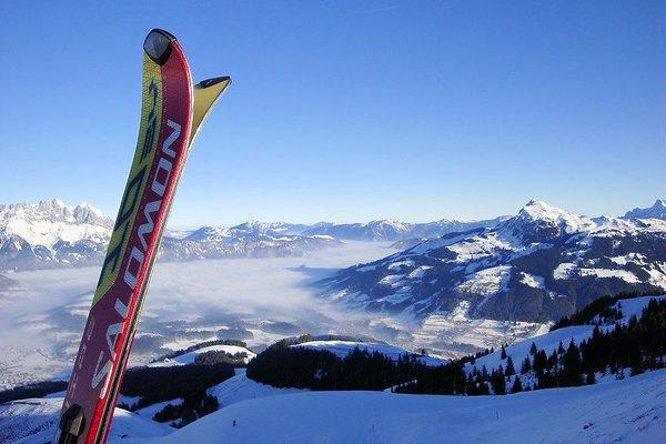 ski-kitzbueheler-alpen-wintersport-oostenrijk-interlodge.jpg