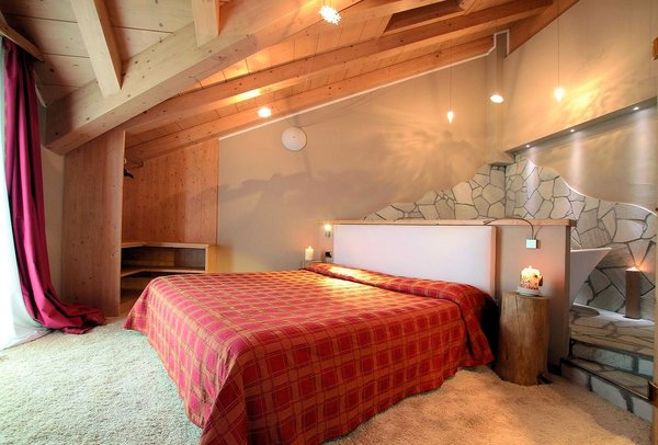 comfortt-hotel-cristallo-livigno-wintersport-italie-interlodge