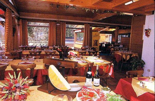 residence-du-telepherique-d-avoriaz-les-portes-du-soleil-restaurant-wintersport-frankrijk-ski-snowboard-raquettes-schneeschuhlaufen-langlaufen-wandelen-interlodge.jpg