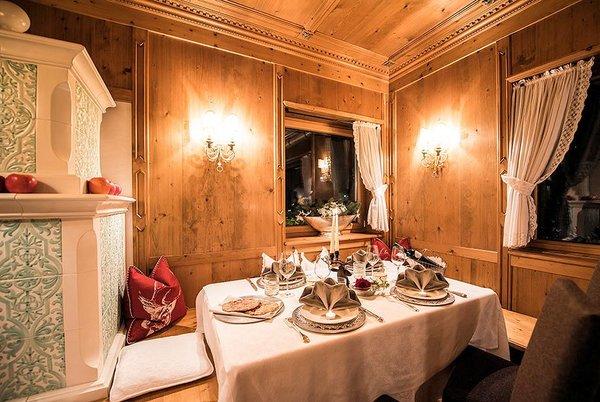 restaurant-hotel-pralong-selva-wolkenstein-dolomiti-superski-wintersport-italie-interlodge