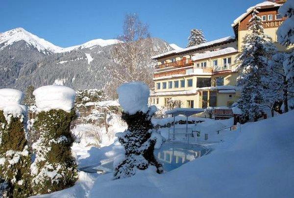 sporthotel-alpenblick-bad-gastein-winter-ski-amade-wintersport-oostenrijk-interlodge