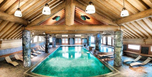 residence-les-cimes-blanches-zwembad-la-rosiere-espace-san-bernardo-wintersport-frankrijk-ski-snowboard-raquettes-schneeschuhlaufen-langlaufen-wandelen-interlodge.jpg