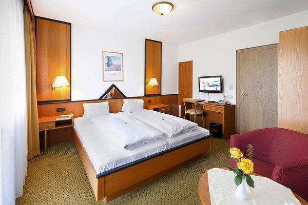 kamer-hotel-tyrol-soll-am-wilden-kaiser-wintersport-interlodge.jpg