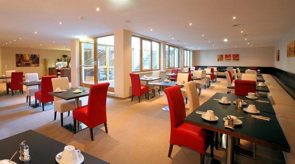st-anton-am-arlberg-banyan-hotel-restaurant-oostenrijk-interlodge.jpg