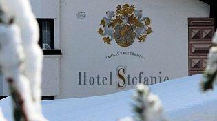 hotel-haus-stefanie-seefeld-olympia-region-wintersport-oostenrijk-interlodge.jpg