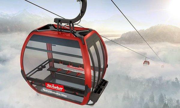 salvistabahn-itter-skiwelt-wilder-kaiser-wintersport-oostenrijk-interlodge
