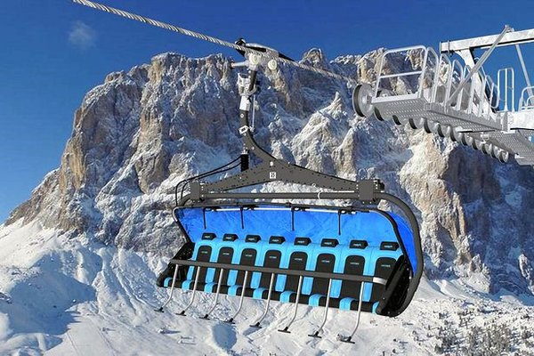 nieuwe-lift-superski-dolomiti-wintersport-italie-interlodge