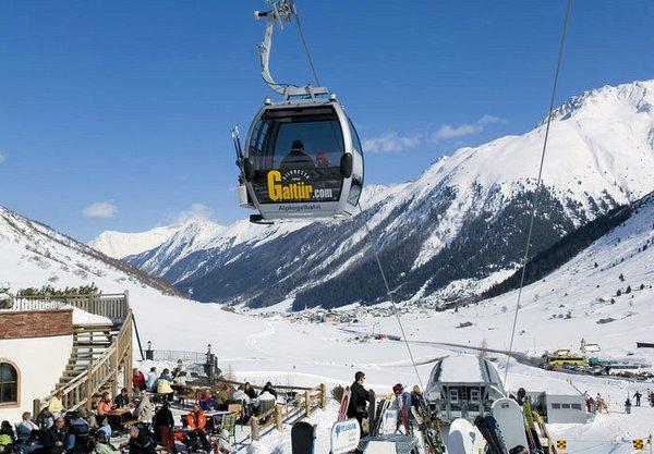 silvapark-galtur-cabine-oostenrijk-wintersport-ski-snowboard-raquette-schneeschuhlaufen-langlaufen-wandelen-interlodge.jpg