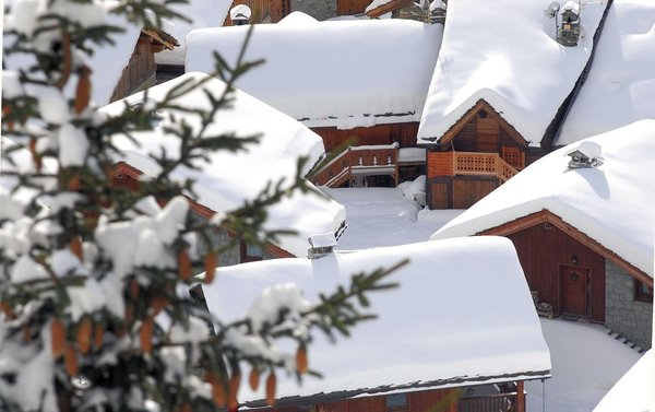 dorp-ste-foy-tarentaise-wintersport-frankrijk-ski-snowboard-raquettes-langlaufen-wandelen-interlodge.jpg