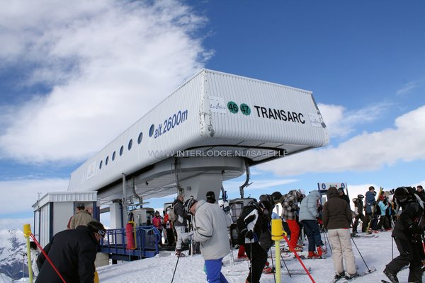 transarc-arc-2000-paradiski-wintersport-frankrijk-ski-snowboard-raquettes-langlaufen-wandelen-interlodge.jpg