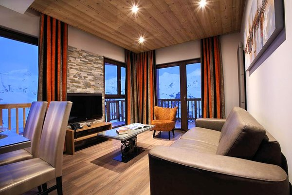 appartement-la-source-des-arcs-arc-2000-paradiski-wintersport-frankrijk-interlodge