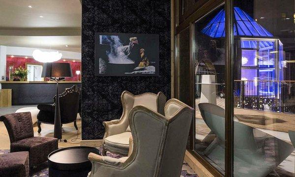 receptie-hotel-koh-i-nor-val-thorens-frankrijk-wintersport-ski-snowboard-langlauf-interlodge.jpg