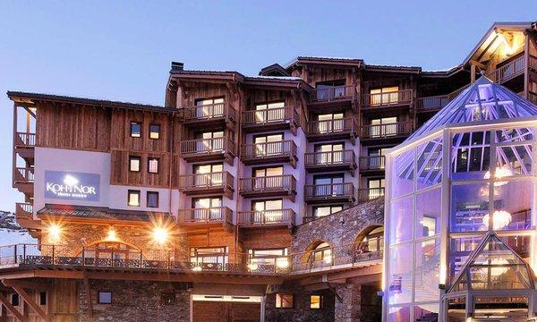 aanzicht-hotel-koh-i-nor-val-thorens-frankrijk-wintersport-ski-snowboard-langlauf-interlodge.jpg