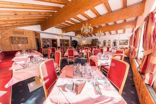 restaurant-hotel-karl-schranz-st-anton-arlberg-wintersport-oostenrijk-interlodge
